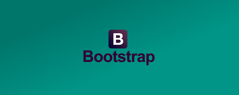 Bootstrap material