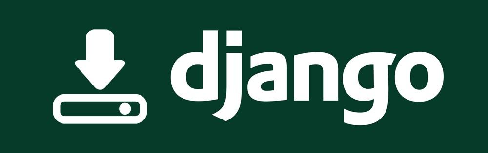 Instalar Django