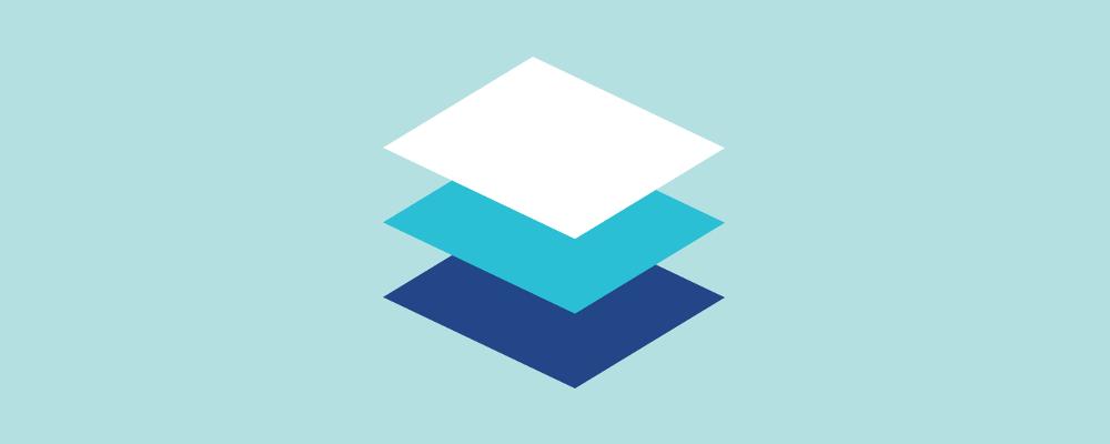 Css frameworks con inspirados en Material