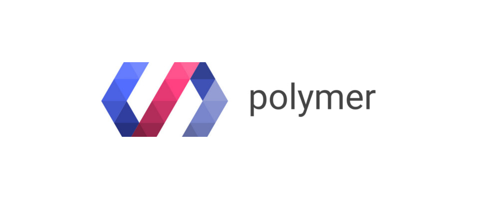 Material polymer